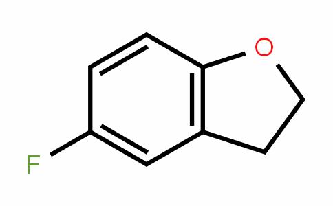 245762-35-0   2,3-Dihydro-5-fluorobenzo[b]furan