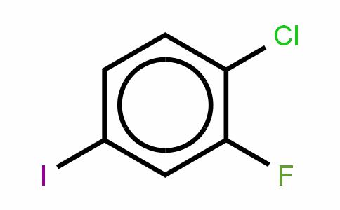 202982-67-0 | 4-Chloro-3-fluoroiodobenzene