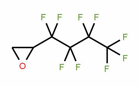 89807-87-4 | Nonafluorobutylepoxide
