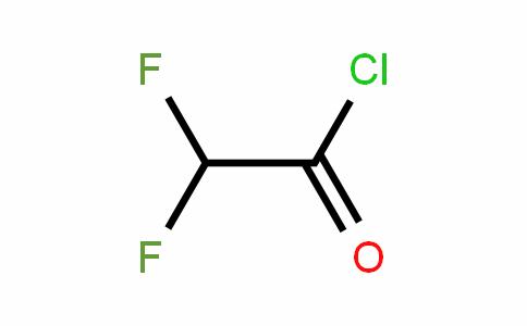 381-72-6 | Difluoroacetyl chloride