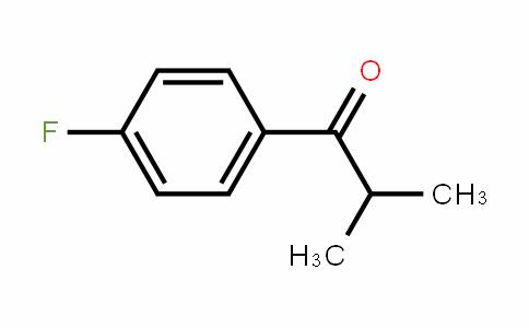 26393-91-9 | 4'-Fluoro-2-methylpropiophenone