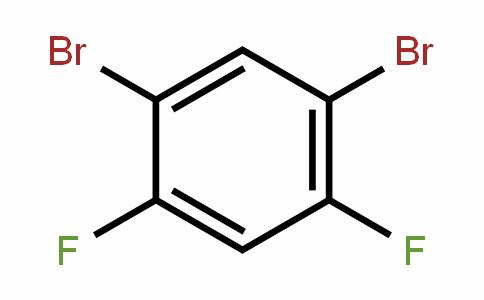 28342-75-8 | 1,5-Dibromo-2,4-difluorobenzene