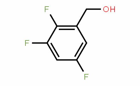 67640-33-9 | 2,3,5-Trifluorobenzyl alcohol