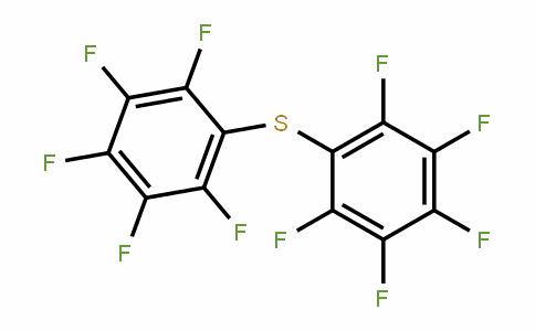 1043-50-1 | Decafluorodiphenyl sulphide