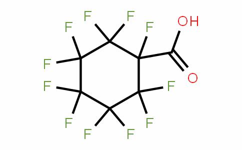 374-88-9 | Perfluorocyclohexanecarboxylic acid
