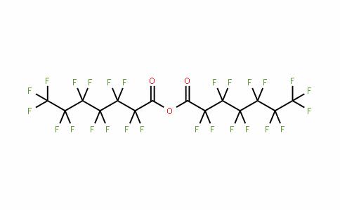 78225-99-7 | Perfluoroheptanoic anhydride