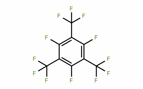 793-92-0 | Perfluoro-(1,3,5-trimethylbenzene)