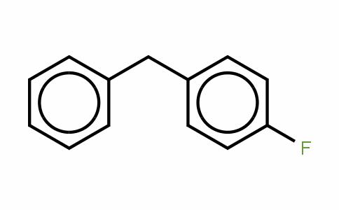 587-79-1 | 4-Fluorodiphenylmethane