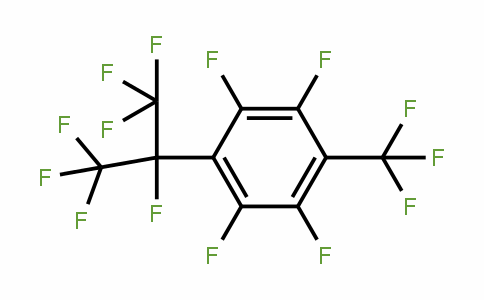 20017-49-6 | Perfluoro(4-isopropyltoluene)