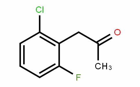 93839-16-8   2-氯-6-氟苯基丙酮