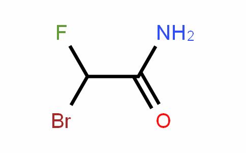 430-91-1 | Bromofluoroacetamide