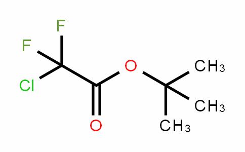 167308-43-2 | tert-Butyl chlorodifluoroacetate