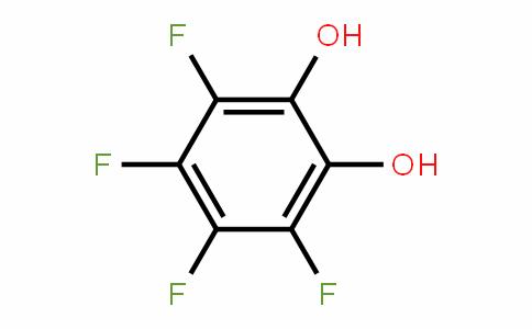 1996-23-2 | 2,3,4,5-四氟邻苯二酚