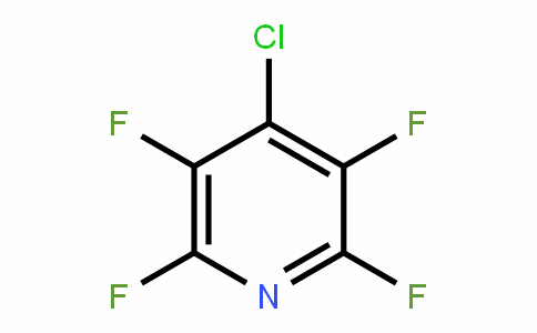 52026-98-9 | 4-Chloro-2,3,5,6-tetrafluoropyridine