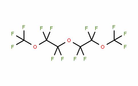 40891-99-4 | Perfluorodiglyme