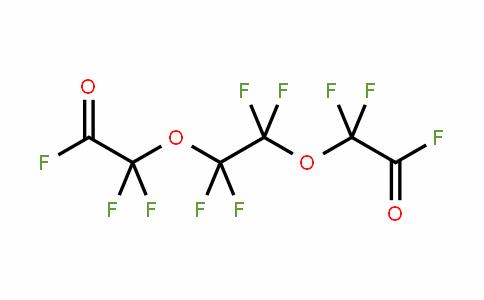 24647-19-6 | Perfluoropolyether diacyl fluoride (n=1)