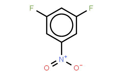 2265-94-3 | 3,5-Difluoronitrobenzene