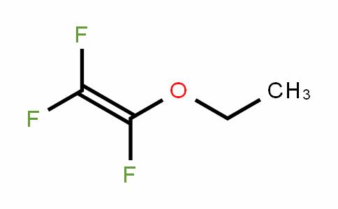 1763-27-5 | Ethyl trifluorovinyl ether