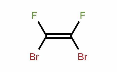 359-21-7 | 1,2-Dibromodifluoroethylene