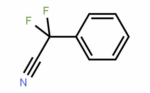 2002-72-4 | 2,2-Difluoro-2-phenylacetonitrile