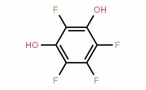 16840-25-8 | Perfluorobenzene-1,3-diol