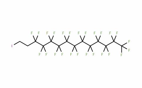 30046-31-2 | 1-Iodo-1H,1H,2H,2H-perfluorotetradecane