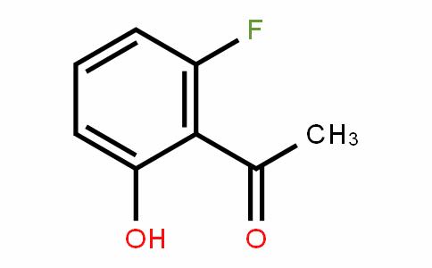 93339-98-1 | 2-氟-6-羟基苯乙酮