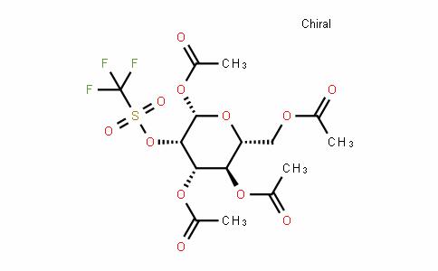 92051-23-5 | 三氟甘露糖