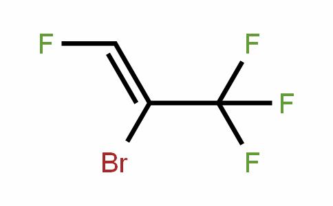 396716-43-1 | 2-Bromo-1,3,3,3-tetrafluoroprop-1-ene