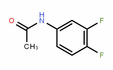 458-11-7 | 3',4'-Difluoroacetanilide