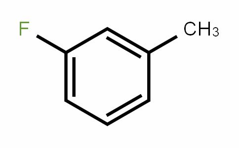 352-70-5 | m-fluorotoluene