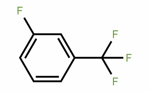 401-80-9 | m-fluorotrifluorotoluene