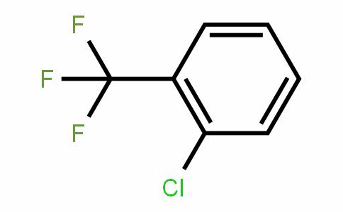 88-16-4 | o-chlorotrifluorotoluene