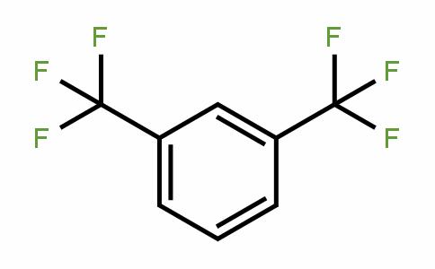 402-31-3 | m-ditrifluorotoluene