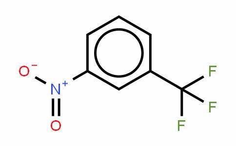98-46-4   m-nitrotrifluorotoluene