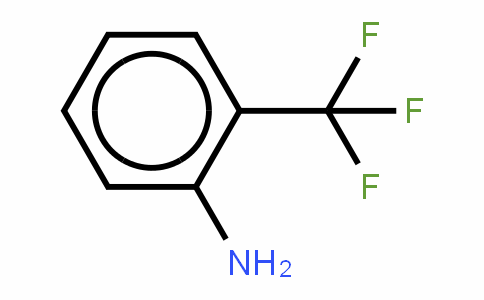88-17-5 | o-aminotrifluorotoluene