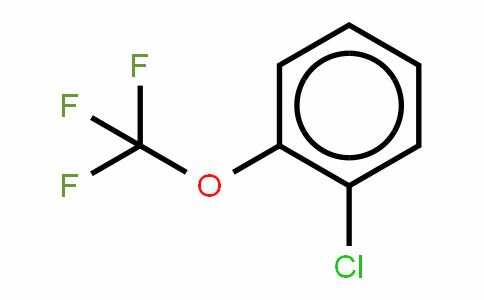 450-96-4   o-chlorotrifluoromethoxybenzene