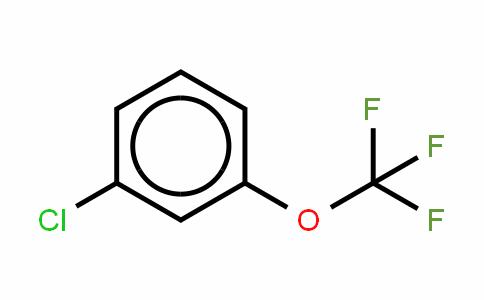 772-49-6   m-chlorotrifluoromethoxybenzene