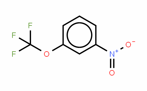 2995-45-1 | m-nitrotrifluoromethoxybenzene