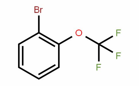 641115-88-4   o-bromotrifluoromethoxybenzene