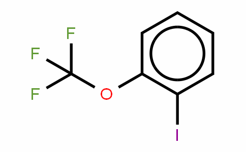 175278-00-9 | o-iodotrifluoromethoxybenzene