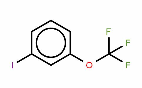 198206-33-6 | m-iodotrifluoromethoxybenzene