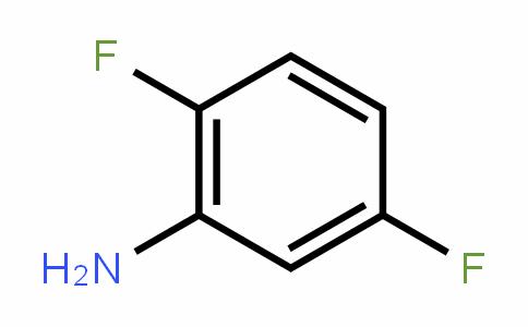 PF10518 | 367-30-6 | 2,5-difluoroaniline