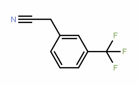 2338-76-3 | m-trifluoromethylbenzyl cyanide