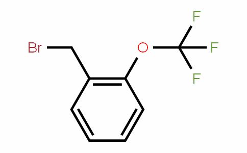 198649-68-2 | o-trifluoromethoxybenzyl bromide
