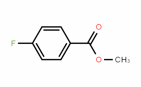 403-33-8 | Methyl 4-fluorobenzoate