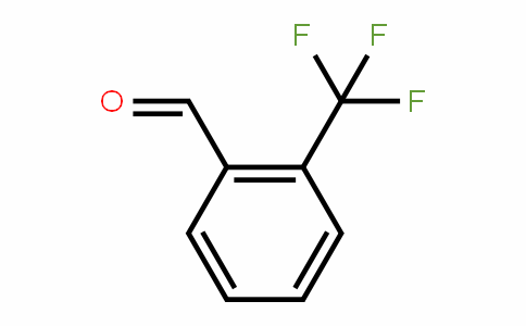 447-61-0 | o-trifluoromethylbenzaldehyde