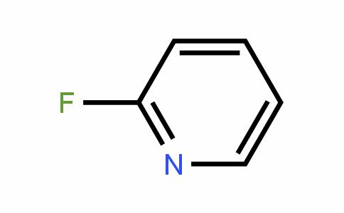 372-48-5 | o-fluoropyridine