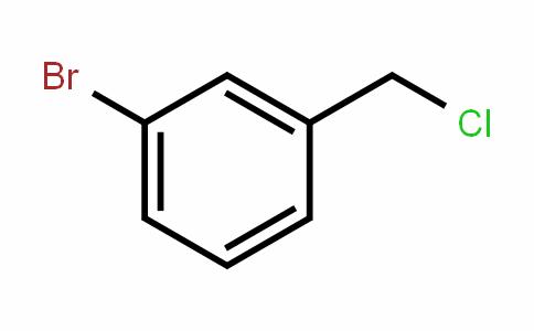 932-77-4 | m-bromobenzyl chloride
