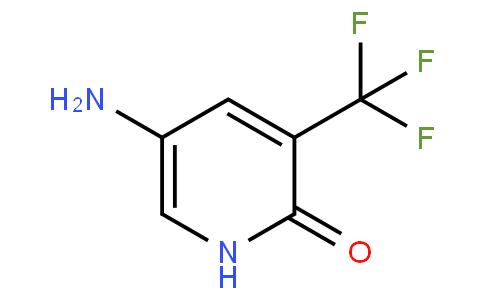 RF10057 | 1373232-58-6 | 5-Amino-3-(trifluoromethyl)pyridin-2(1h)-one